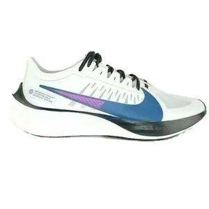 Nike Air Zoom Gravity Running Shoes BQ3203-007 New